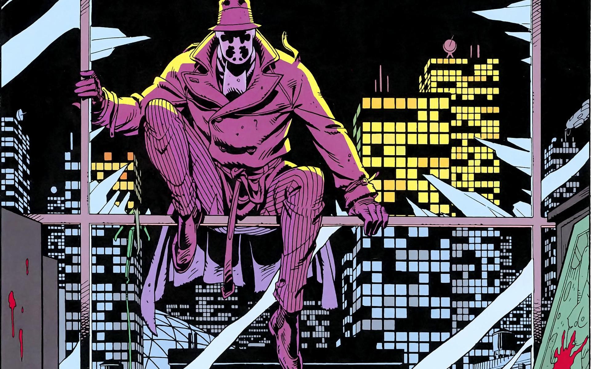 14347_comics_watchmen