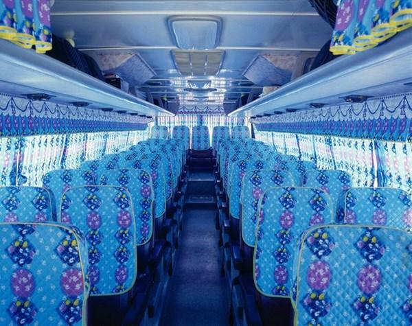 Tour_Bus [1600x1200]