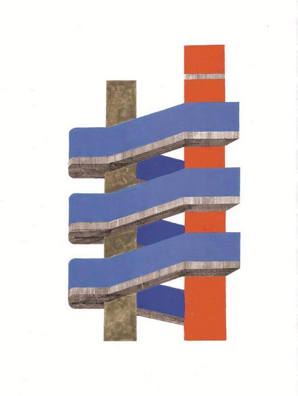 ZoneIndustrielle3 (Copier) [1600x1200]