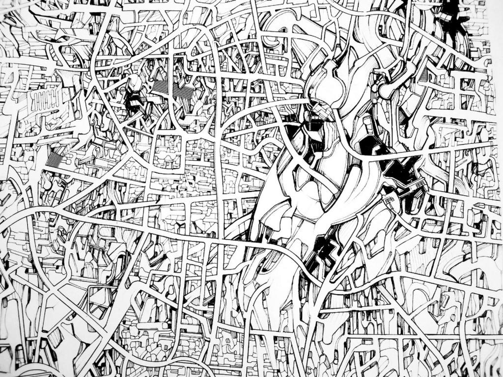 _dessin recticulaire1_, detail 3 (Copier)