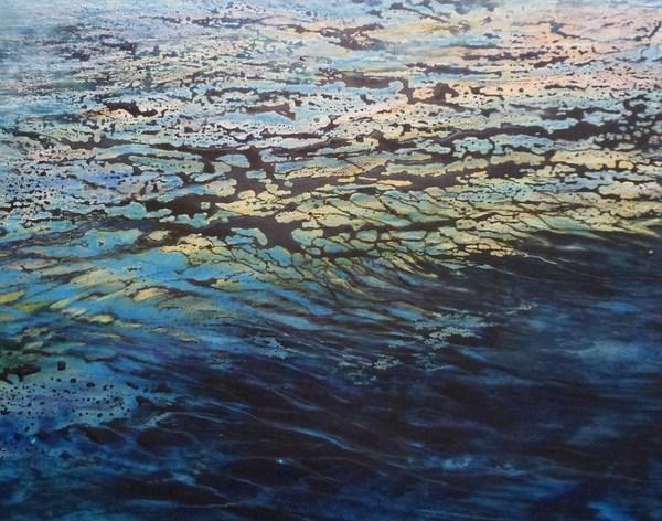 2012.-Relation-IV-81-X-65-cm-Acrylique-sur-toile-2012-300dpi.-1600x1200