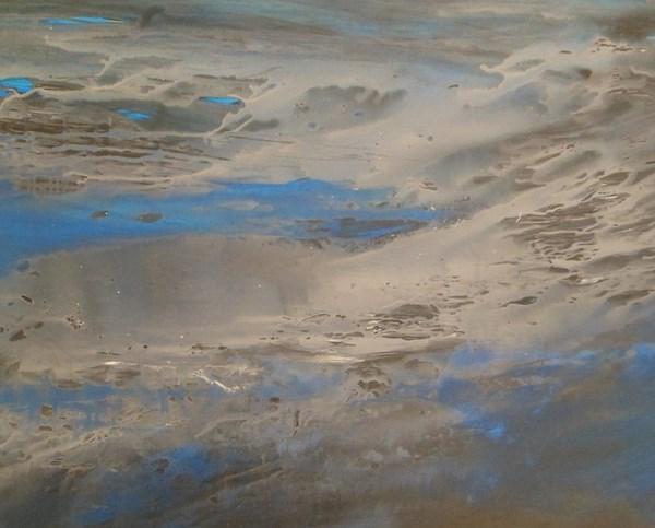 Entre-leau-et-la-terre-2012-Acrylique-sur-toile-50-X-60-cm-1600x1200