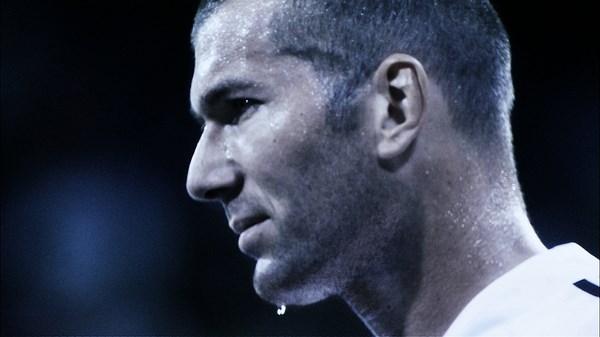 Zidane-1-1600x1200