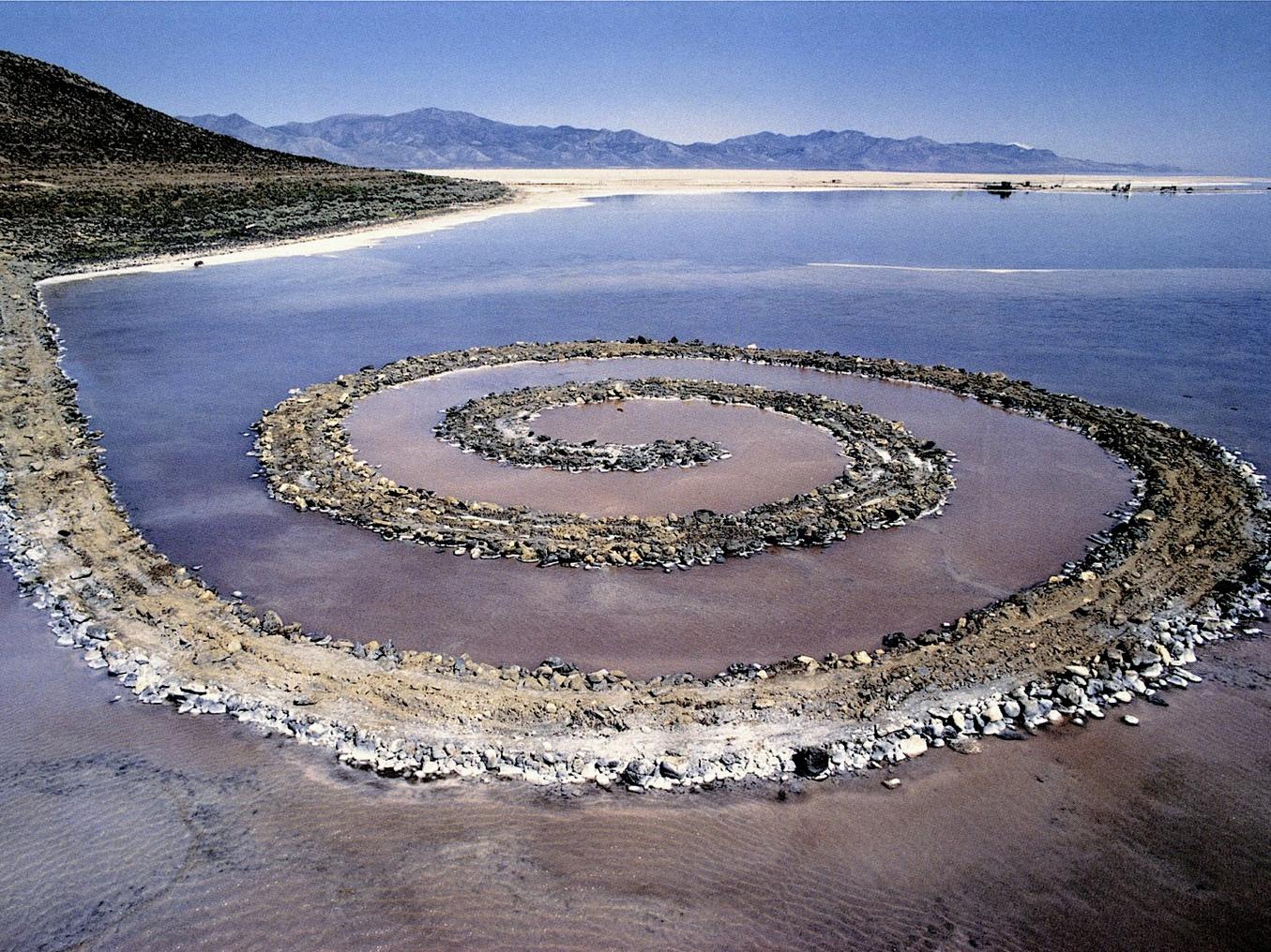 spiral-jetty-1