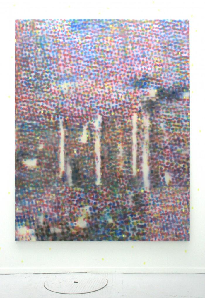 01-1-coraline-de-chiara-fictions-en-conflit-huile-sur-toile-200x250cm-2016