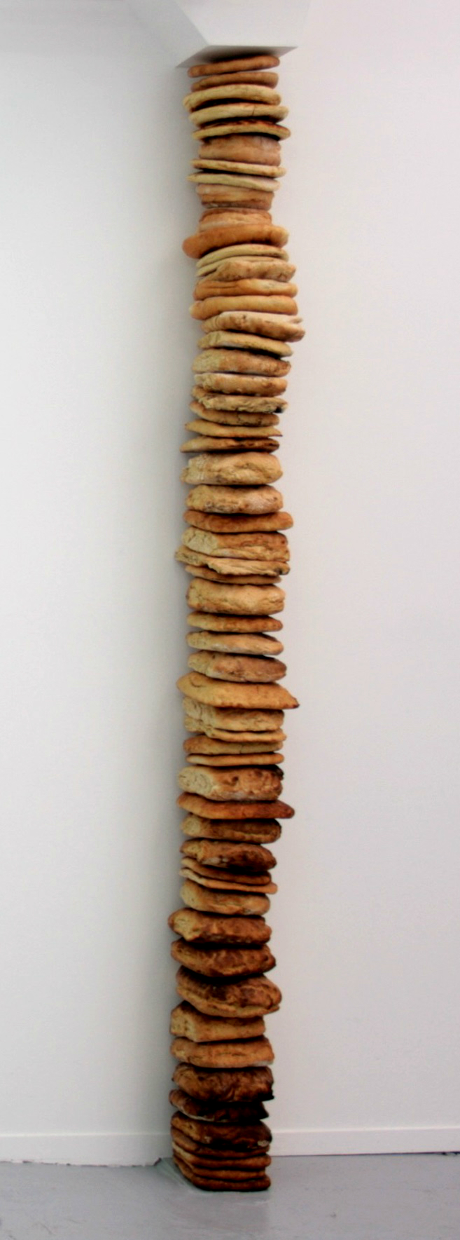 09-coraline-de-chiara-d-une-ligne-issue-de-lignes-pains-2016