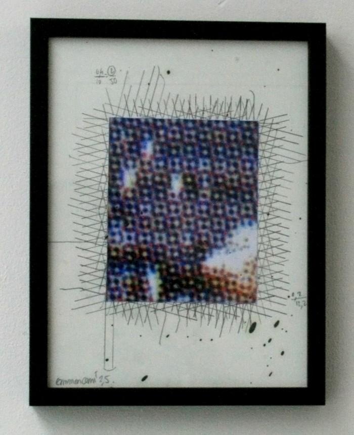 10-coraline-de-chiara-variations-inseparables-collage-mine-de-plomb-huile-sur-papier-17x23-cm-2016