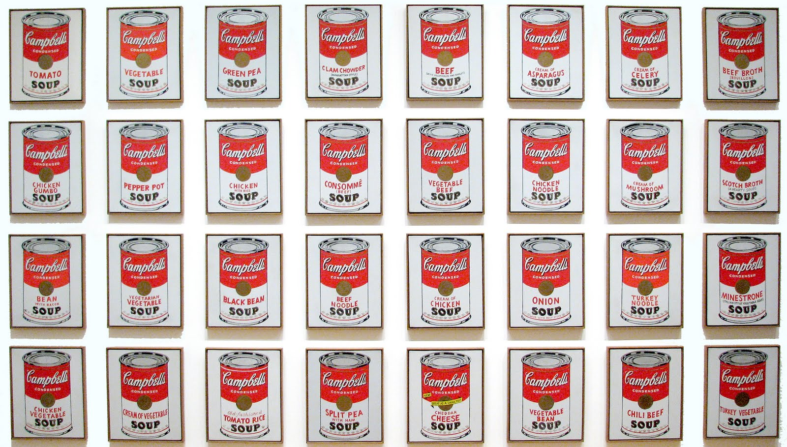 campbells_soup_andy_warhol_moma