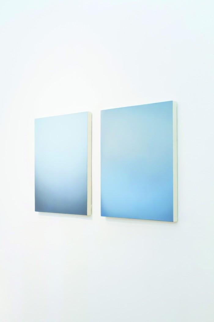 diffuse-bleu-givre-2016