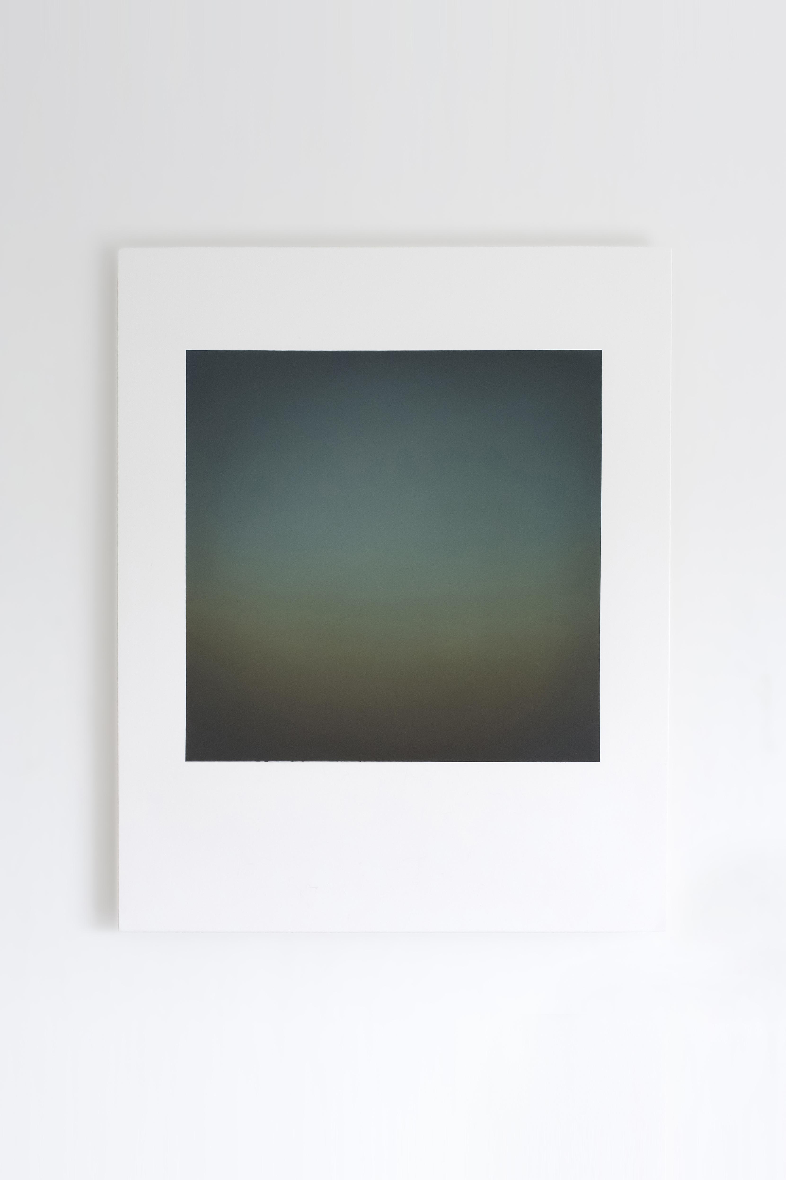 diffuse-bleu-sepia-2016