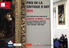 prix-de-la-critique-d-art-2019